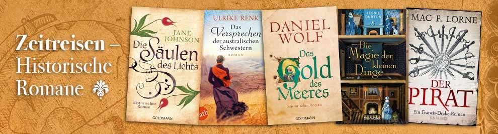 Lesung in Neustadt